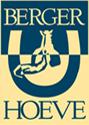 Berger Hoeve